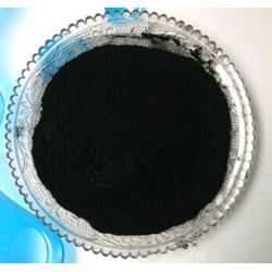 活性炭,活性炭厂家,废气活性炭图片