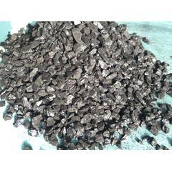 粉状活性炭,活性炭,活性炭(查看)图片