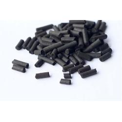 果壳活性炭厂家、活性炭、活性炭图片