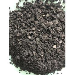 活性炭的作用_活性炭(在线咨询)_活性炭图片