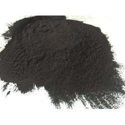 饮用水粉状活性炭,粉状活性炭,粉状活性炭厂家图片