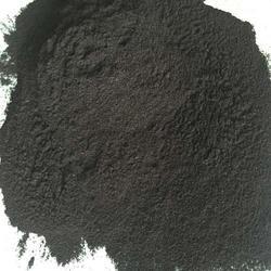 粉状活性炭(图),化学粉状活性炭,粉状活性炭图片