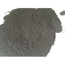活性炭|制糖用粉状活性炭|木质粉状活性炭(优质商家)图片