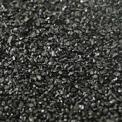 电厂煤质活性炭,煤质活性炭厂家(在线咨询),绍兴煤质活性炭图片
