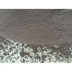 木糖醇粉状活性炭-粉状活性炭厂家(在线咨询)-粉状活性炭图片