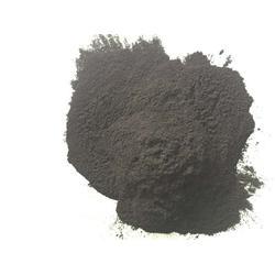 污水处理粉状活性炭、粉状活性炭、淮安粉状活性炭图片