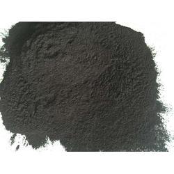 垃圾焚烧电厂粉状活性炭,粉状活性炭厂家,哈尔滨粉状活性炭图片