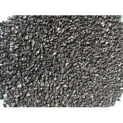 河南神华(图),炼钢煤质活性炭,景德镇煤质活性炭图片