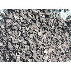 电厂椰壳活性炭,大庆椰壳活性炭,椰壳活性炭厂家(查看)图片