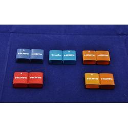 凯维铝制品(图)_LED灯生产组装_加工图片