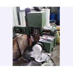 亚科自动化设备,非标自动化设备厂,非标自动化设备图片