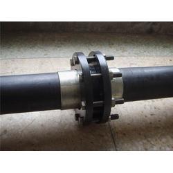 金菱管业(图),衡水复合管厂家批发,复合管图片