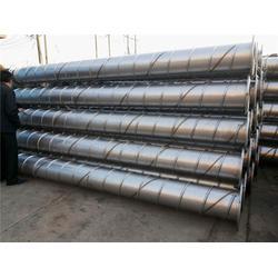 钢塑复合管_台州复合管_金菱管业图片