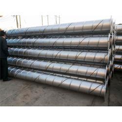 格尔木瓦斯管|金菱管业|不锈钢螺旋瓦斯管图片