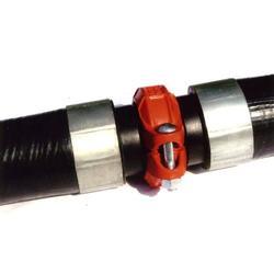 聚乙烯管、金菱管业、交联聚乙烯管图片