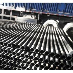 复合管_不锈钢复合管_金菱管业(优质商家)图片