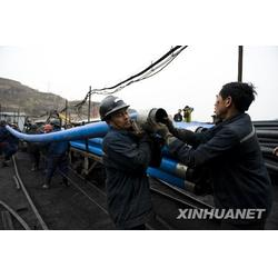 聚乙烯管标准|金菱管业|聚乙烯管图片