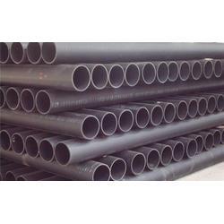 聚乙烯管密度、聚乙烯管、金菱管业(查看)图片