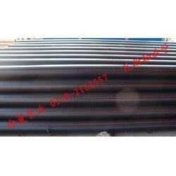 金菱管业(图),钢塑管道,钢塑管图片