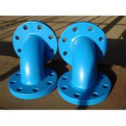 鹰潭聚乙烯管、金菱管业、超高聚乙烯管图片