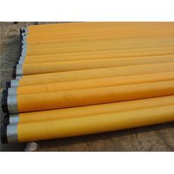 埋地聚乙烯管、金菱管业(在线咨询)、台州聚乙烯管图片