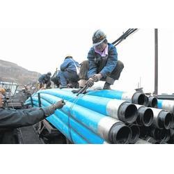 钢编复合管|复合管|金菱管业(查看)图片