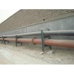 金菱管业(图)_矿用钢编复合管_复合管图片