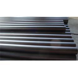 金菱管业(图)、聚乙烯瓦斯管、瓦斯管图片