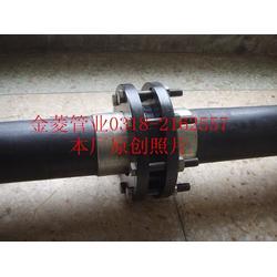 复合钢塑管|金菱管业(在线咨询)|赣州钢塑管图片