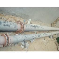 中密度聚乙烯管、吉林聚乙烯管、金菱管业(查看)图片