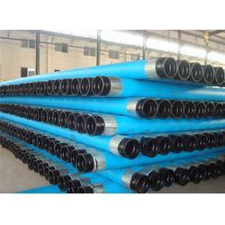 煤矿聚乙烯管,秦皇岛聚乙烯管,金菱管业(在线咨询)图片