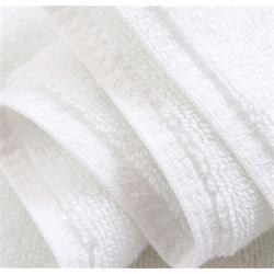 康之源、郑州浴巾报价、浴巾图片