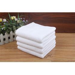 康之源(图),毛巾浴巾厂家,鹤壁毛巾浴巾图片