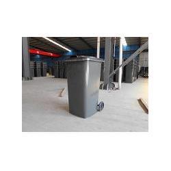 亨斯特节能型垃圾桶 垃圾桶-垃圾桶图片