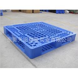 天运塑胶(图) 塑料周转箱厂家 塑料周转箱图片