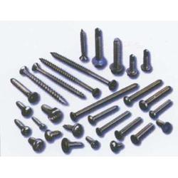 大型钻尾丝厂家-钛固,钻尾丝规格,齐齐哈尔钻尾丝图片