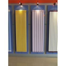 山东铜铝复合散热器、伟业伊美特实业、铜铝复合散热器图片