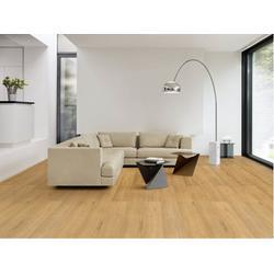 强化木地板、承德市木地板、艺术拼花木地板(查看)图片