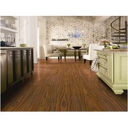 木地板招商加盟-湖南木地板-艺术拼花木地板(查看)图片