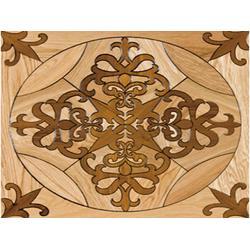 怎样选购木地板-廊坊市木地板-艺术拼花木地板(查看)图片