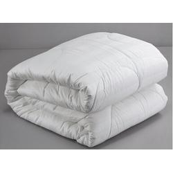 供应纯棉被芯被套、盛林棉制品、纯棉被芯图片