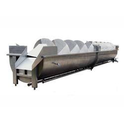 猪屠宰流水线生产商,青海猪屠宰流水线,诸城新丰机械图片