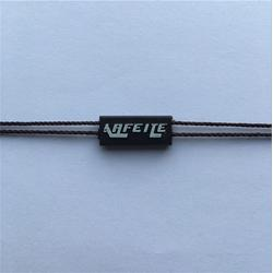 吊粒|杭州颜悦服装辅料|杭州服装吊粒图片