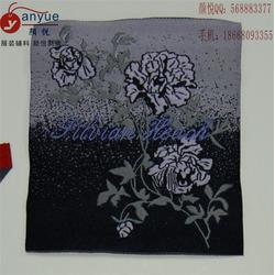 衣服织唛、苏州衣服织唛定制、杭州颜悦服装辅料(优质商家)图片