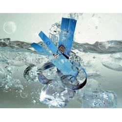冰谷防水透气优质企业(图)|ykk全防水拉链|防水拉链图片