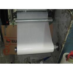 冰谷防水透气(图)、pu热熔胶膜、建德热熔胶膜图片
