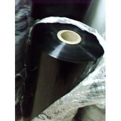 冰谷防水透气,tpu膜片,襄樊tpu膜图片