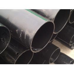 河北海通管业、成都热浸塑钢管、热浸塑钢管图片