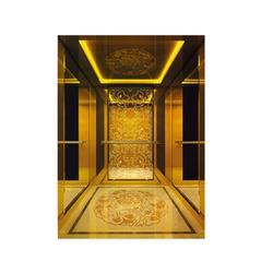 太原世翔电梯,乘客电梯,太原乘客电梯图片
