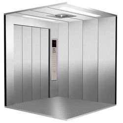 货梯配件品牌,忻州货梯配件,世翔电梯(查看)图片